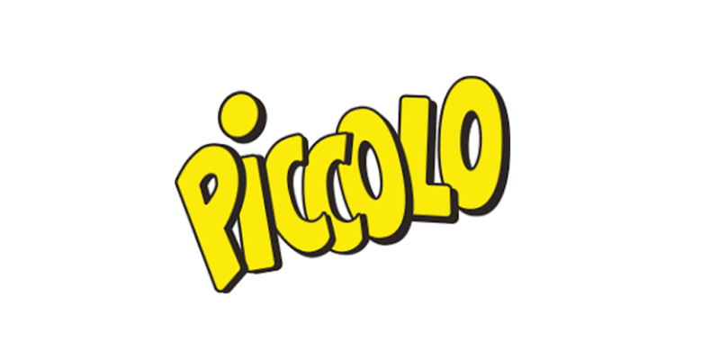 promocja piccolo