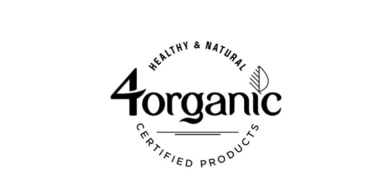 darmowe płyny do higieny intymnej od 4organic