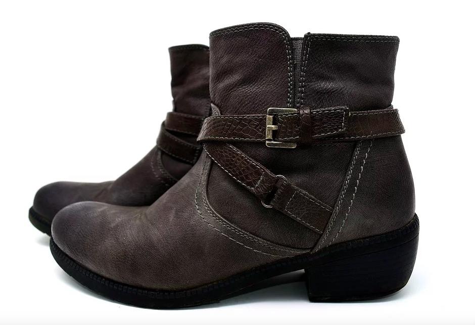 główne_główne_buty-zimowe-dla-kobiet