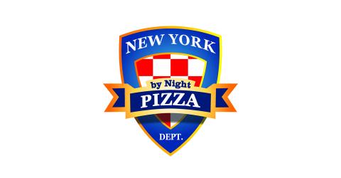 darmowa pizza i kupony do New York Pizza Department
