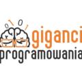 bezpłatne warsztaty z programowania dla dzieci od giganci programowania