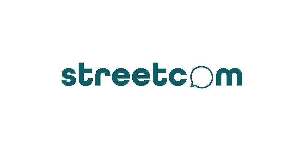 testowanie produktów z streetcom