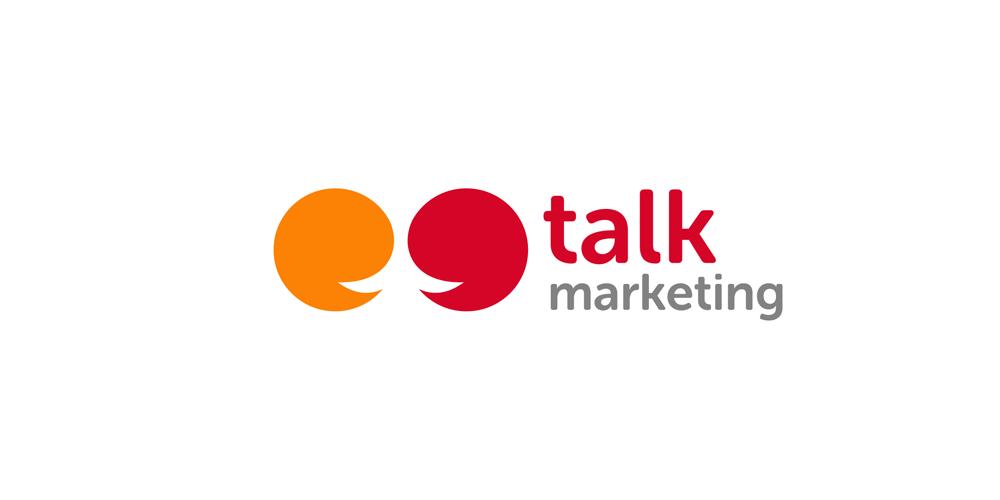 testowanie produktów za darmo z talk marketing