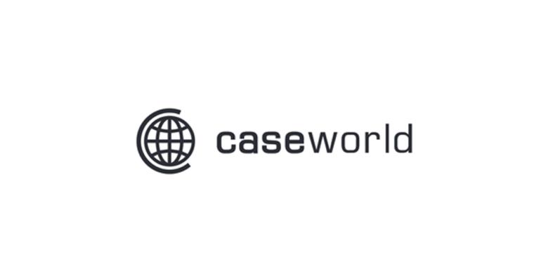 caseworld