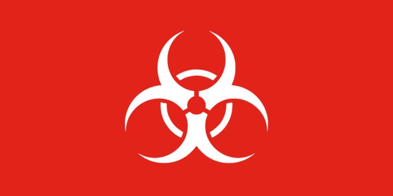 jak zrobić żel antybakteryjny i maskę ochronną na koronavirus