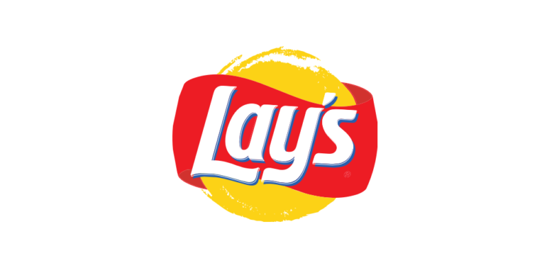 promocja lays chipsy za darmo