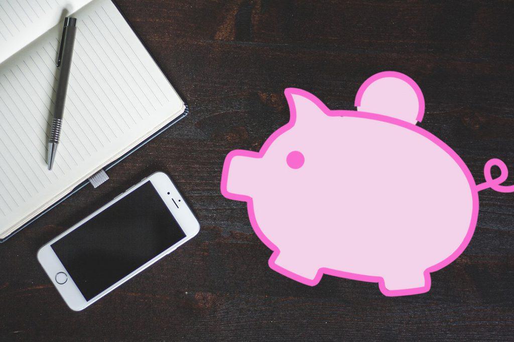 oszczedzanie-na-rachunkach-za-telefon