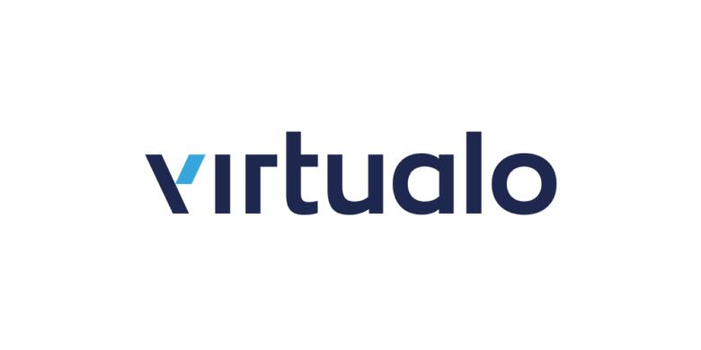 darmowe książki od virtualo