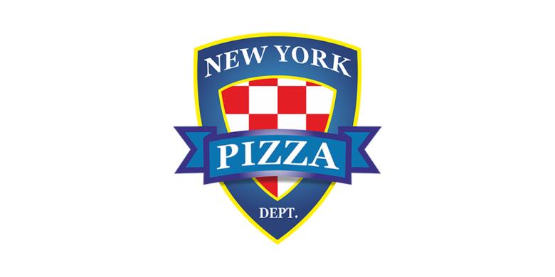darmowa pizza od NYPD New York Pizza Department