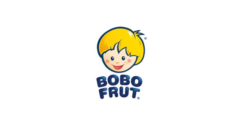 testowanie soków i przecierów od bobo frut
