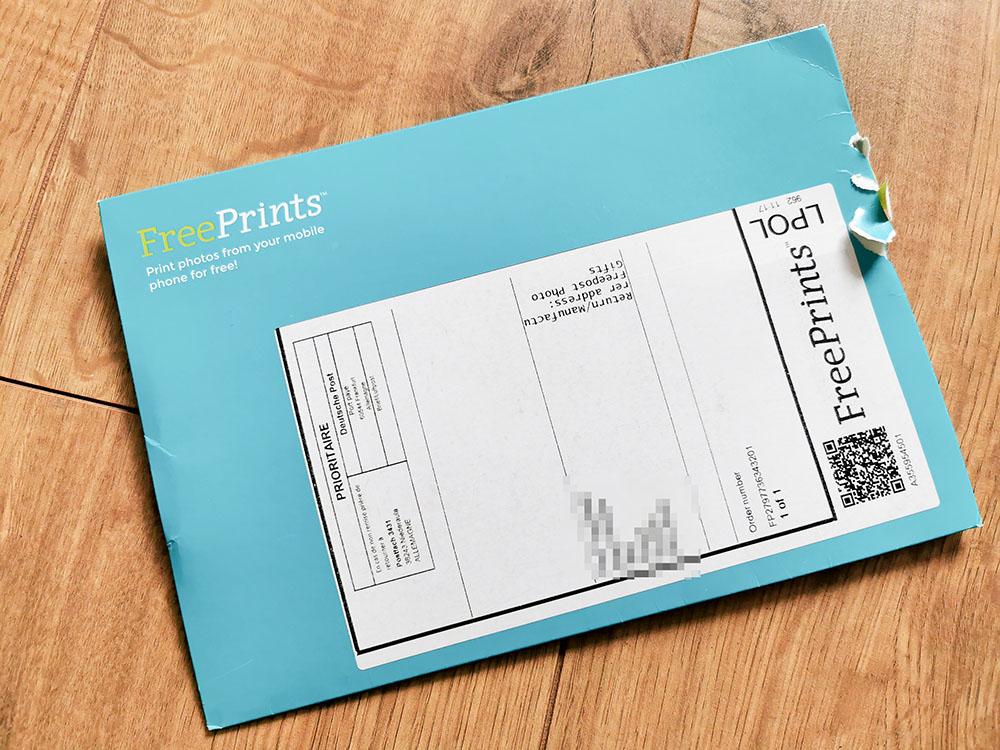 darmowe wydruki zdjęć freeprints