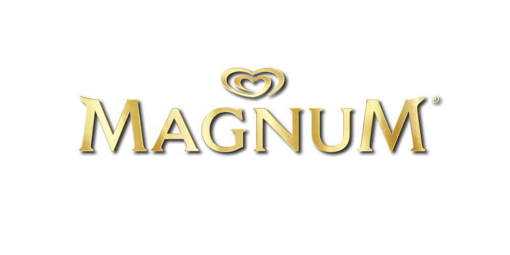 darmowe lody od magnum