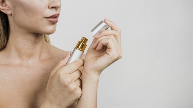 perfumy-damskie-odpowiedniki