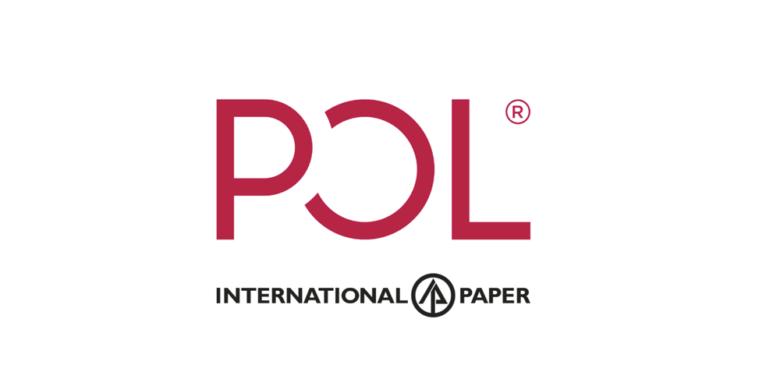 darmowy papier do drukarki od pol
