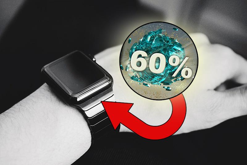 smartwatch-z-promocji