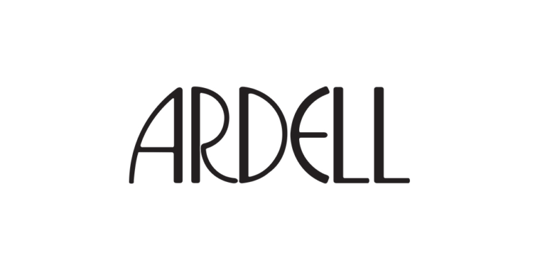 sztuczne rzęsy za darmo od ardell