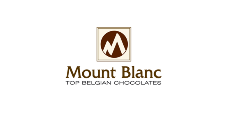 darmowa czekolada do picia i słodycze od mount blanc
