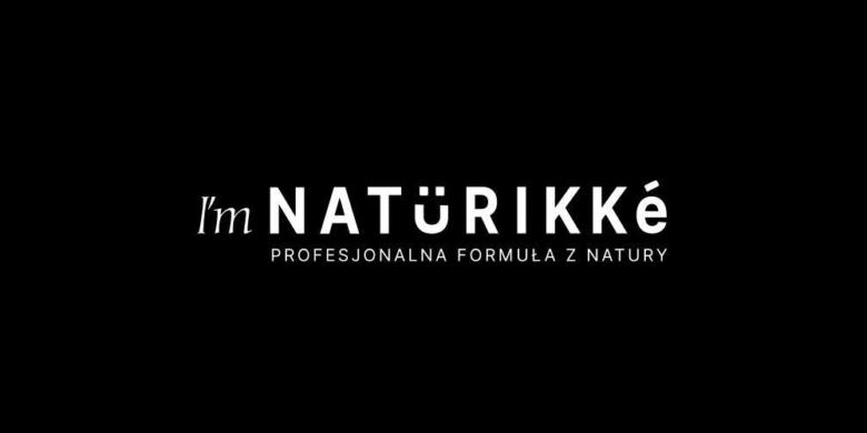 testowanie kosmetyków od Naturikke