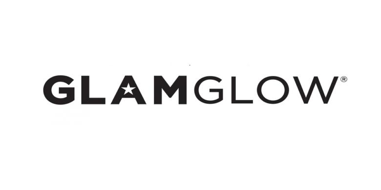 darmowe kosmetyki od glamglow