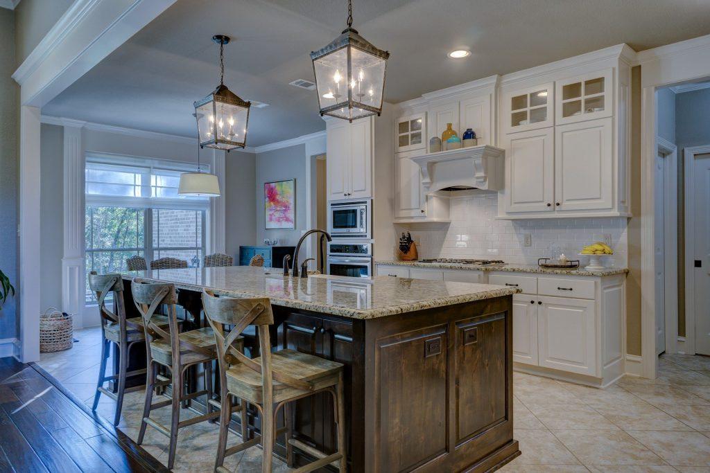 kitchen-1940175_1920
