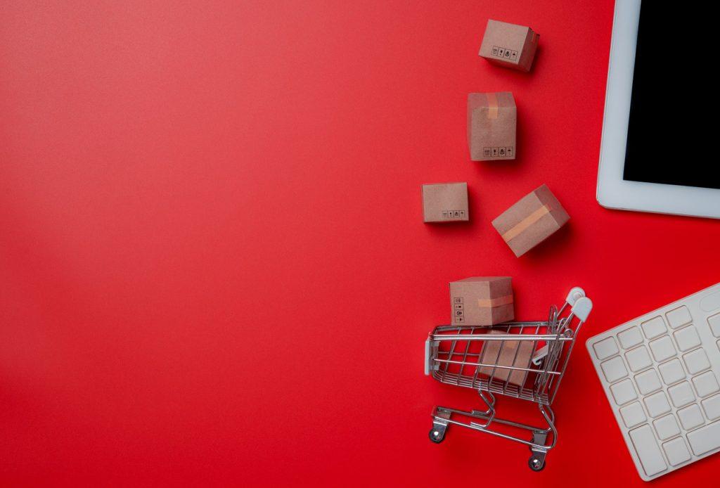 zakupy-na-raty-przez-internet