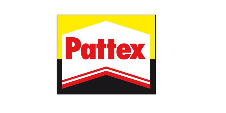 darmowy klej montażowy od pattex