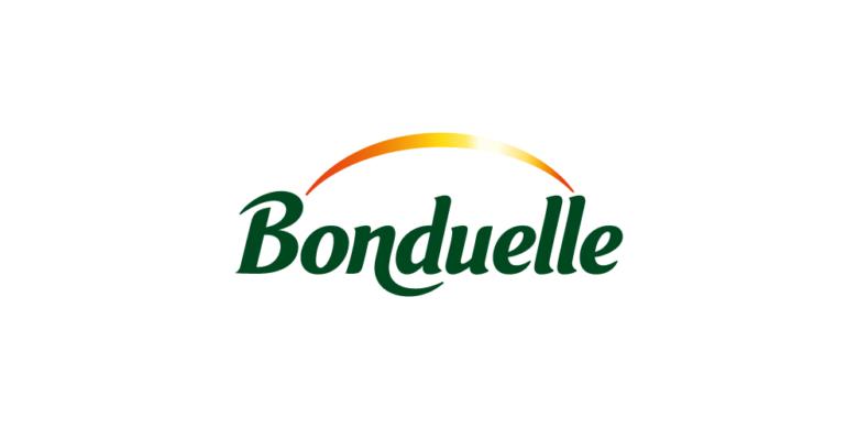 darmowe warzywa od Bonduelle