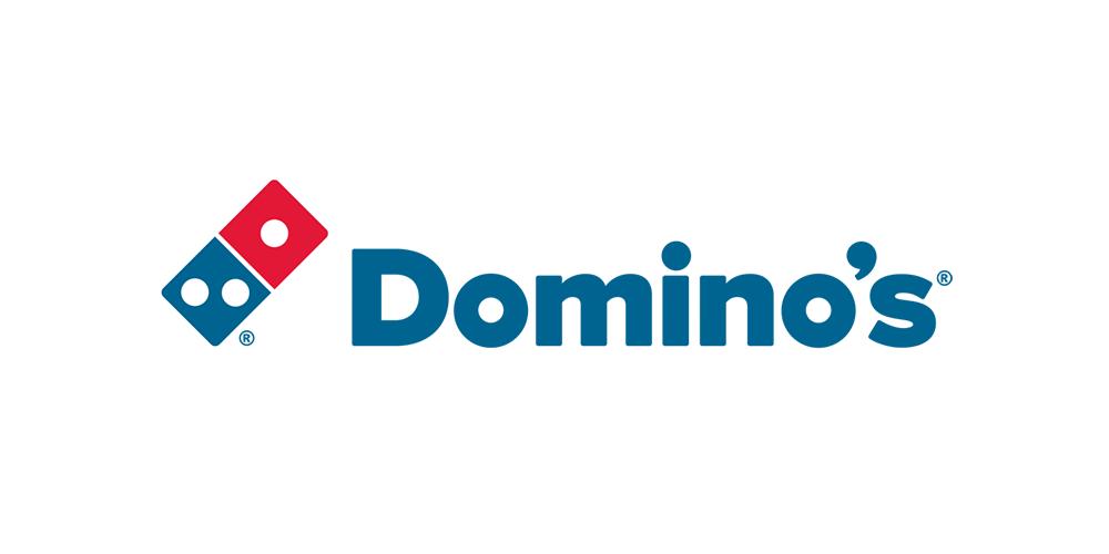 darmowa pizza od dominos