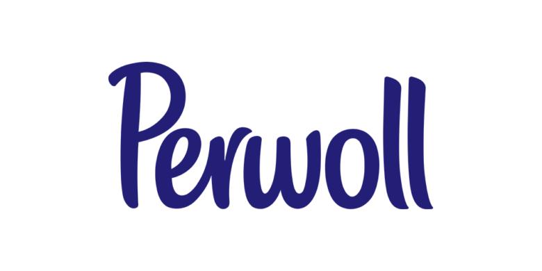 darmowe płyny do prania od perwoll