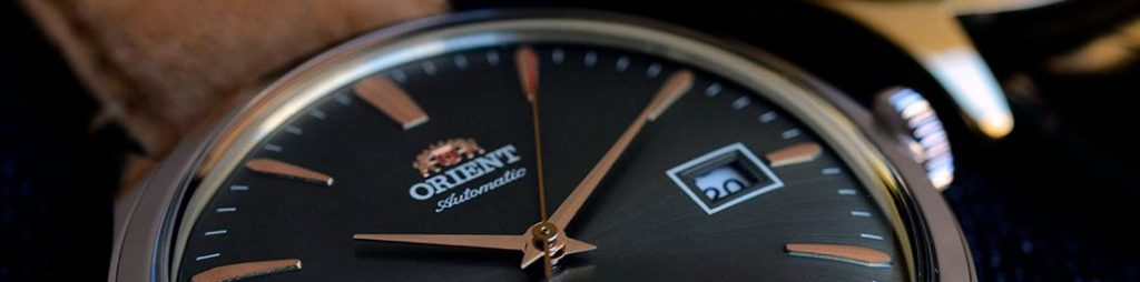 zegarki na prezent