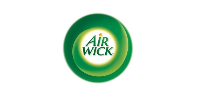 testowanie odświeżaczy powietrza od air wick