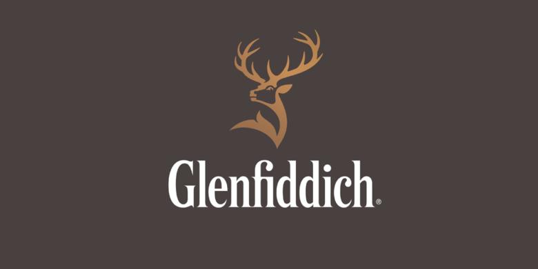 darmowe gadżety whisky od Glenfiddich