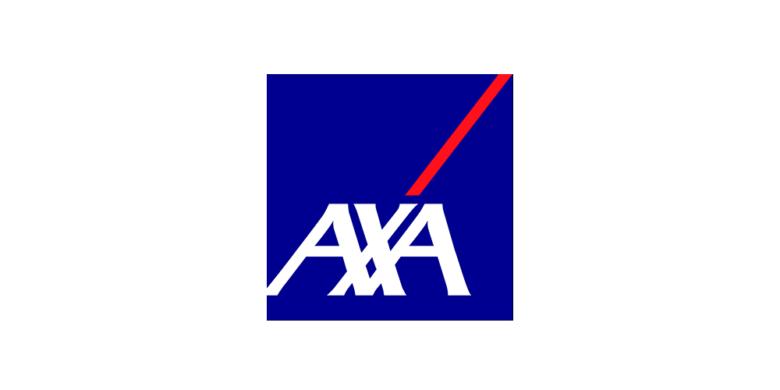 darmowe ubezpieczenie dla biznesu od axa
