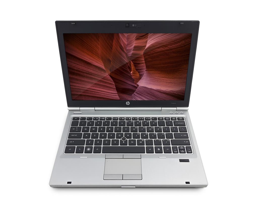 laptopy-poleasingowe-hp