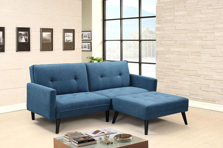 rozkladana-sofa-lanila-niebieska_big