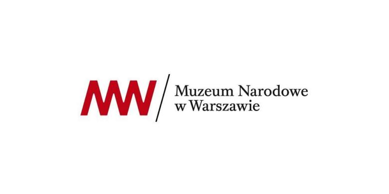 darmowe zwiedzanie muzeum narodowe w warszawie
