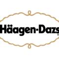 lody Haagen-Dazs za darmo