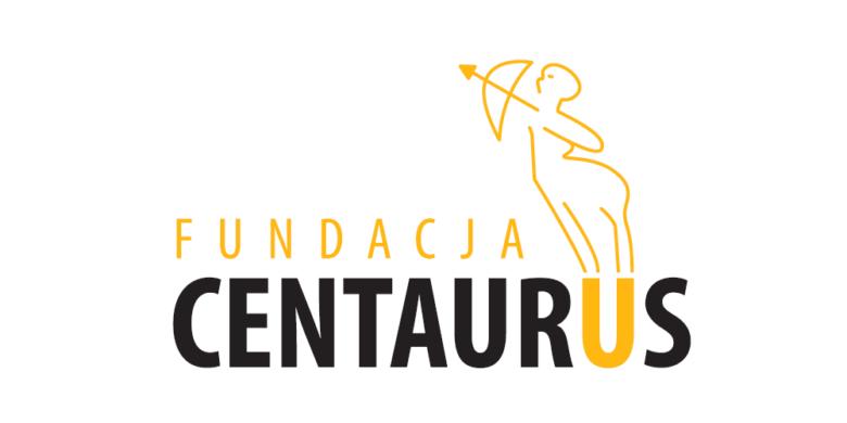zbiórka dla fundacji centaurus