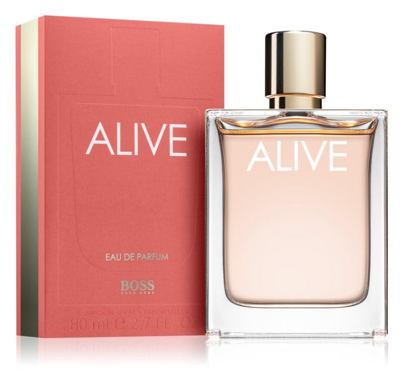 darmowe próbki perfum hugo boss alive