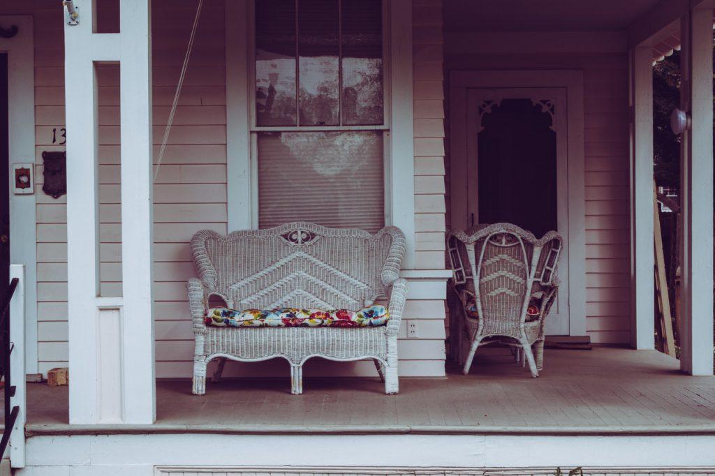 krzesla-ogrodowe