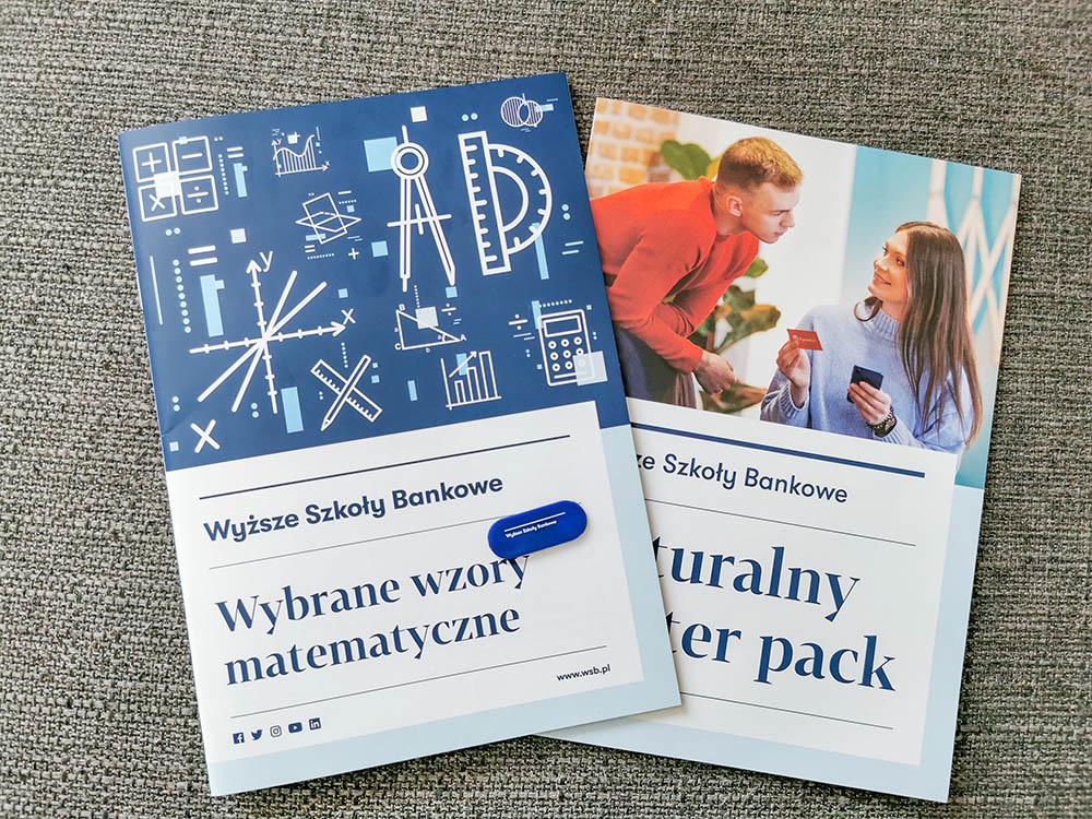 maturalny starter pack kupon pyszne wsb