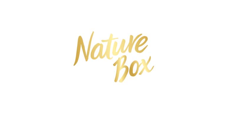 darmowe kosmetyki od nature box