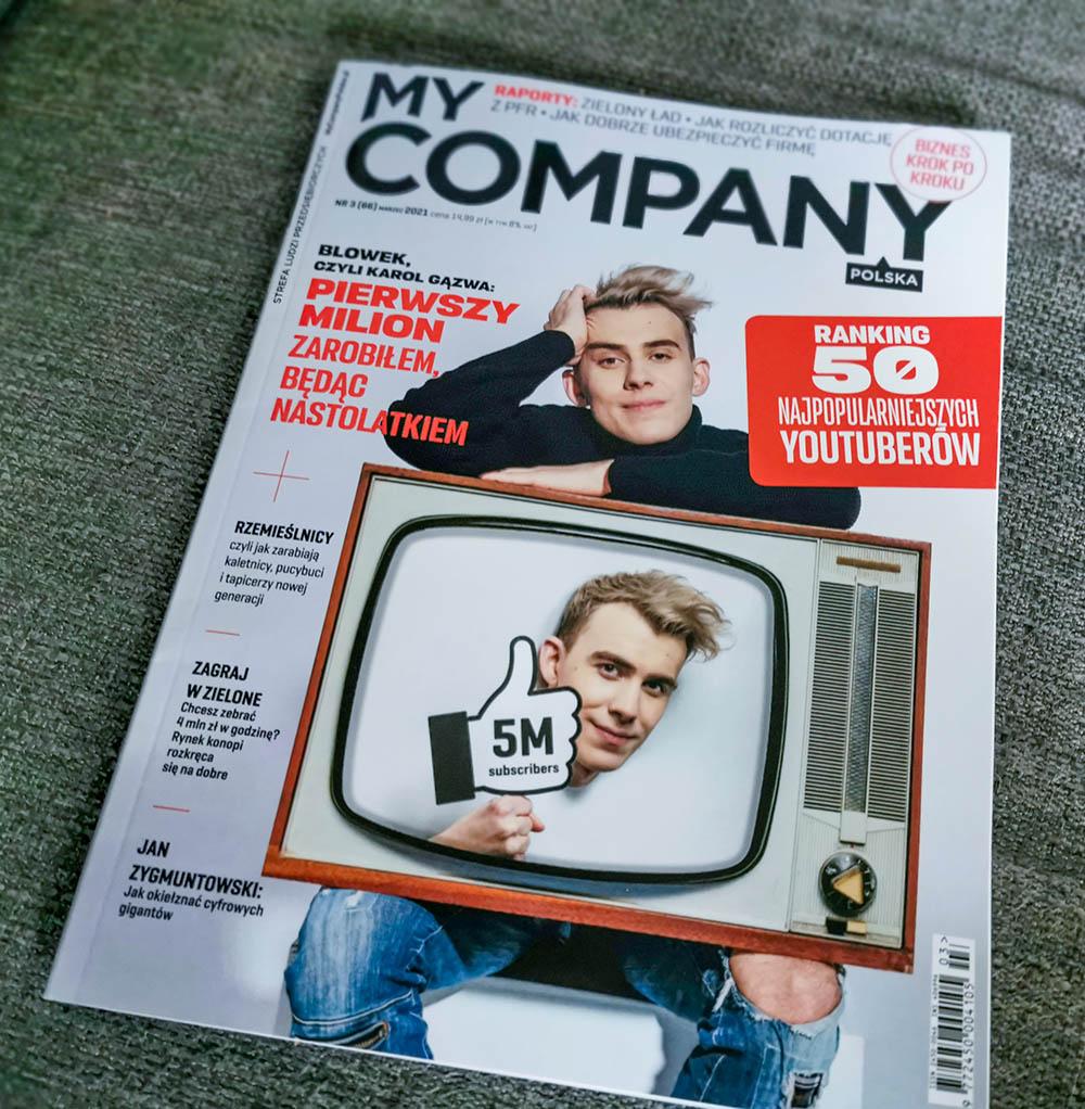 gazeta-my-company-luty