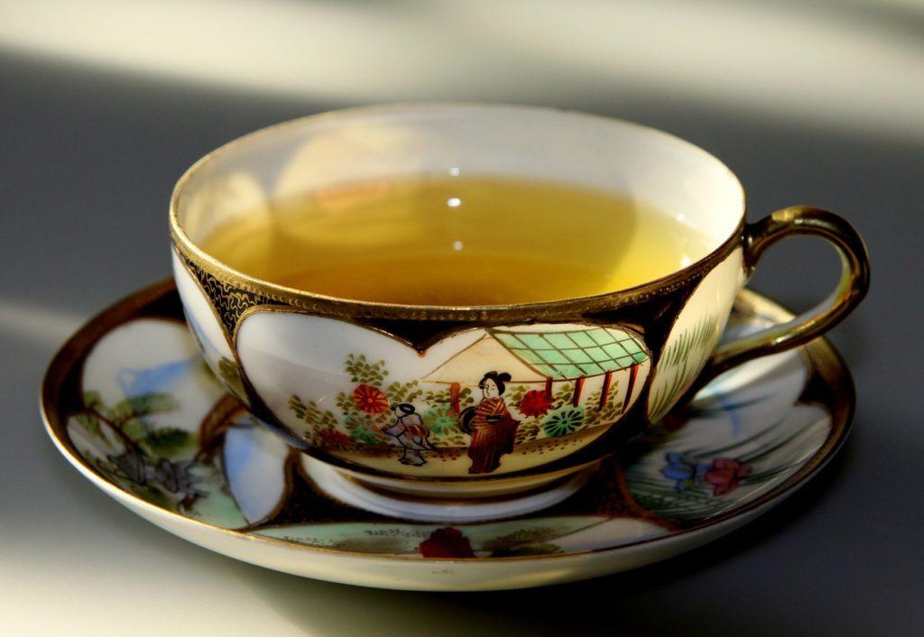 tea-1040677_1280