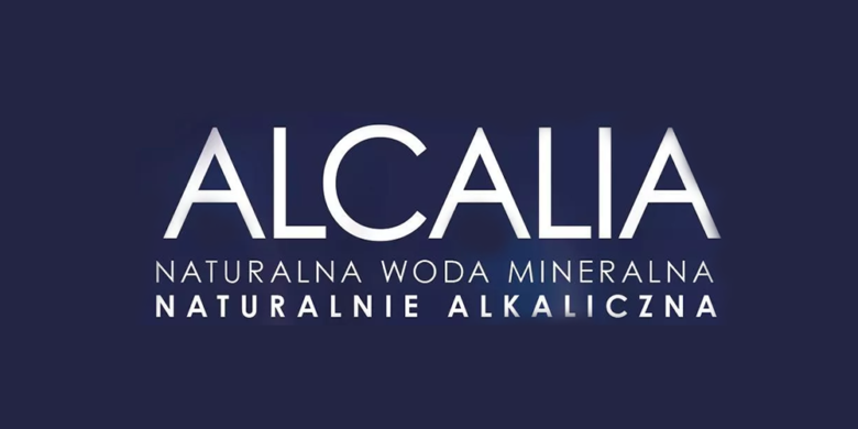 darmowa woda mineralna alcalia