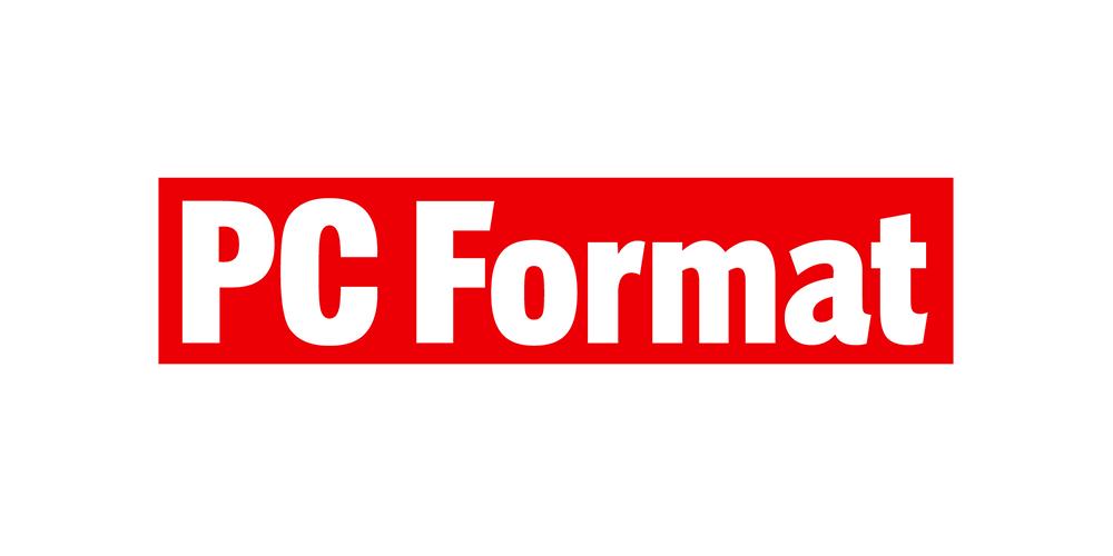 darmowe wydanie czasopisma pc format