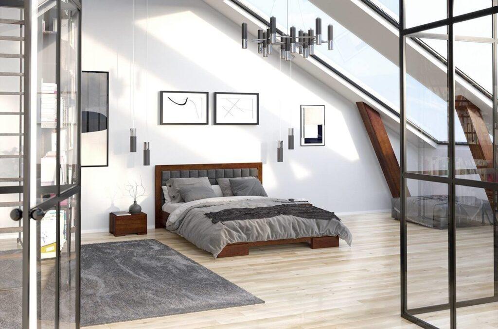 tapicerowane-lozko-drewniane-sosnowe-visby-gotland-long