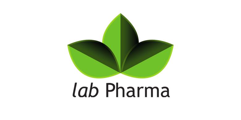 darmowe próbki od lab pharma