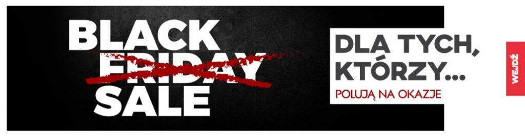 BlackFriday_2017_banner_KT-1030x271