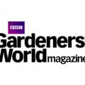 bezpłatne czasopismo gardeners world